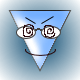 agamlen Contact options for registered users 's Avatar (by Gravatar)