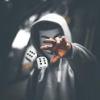 Download hip-hop&RnB