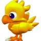 chocobochicken's avatar