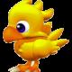 chocobochicken's avatar