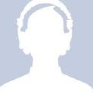 Profile picture for jpage1989