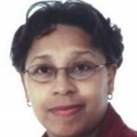 Cheryl Wright