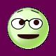 Obrázek uživatele pepa