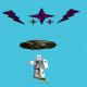 Wildmane556's avatar