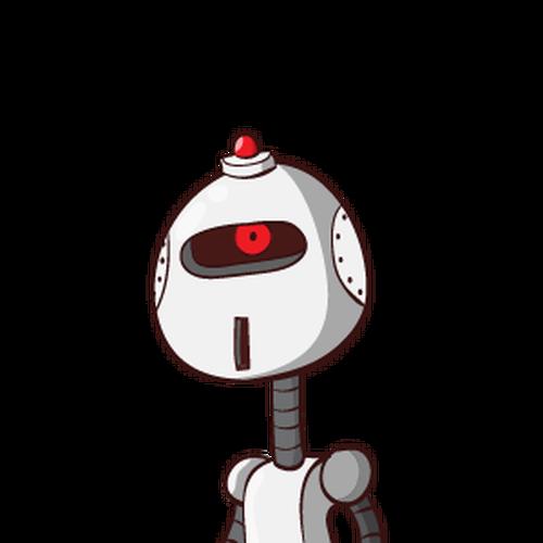MINICURSOR212 profile picture