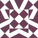 alissa's gravatar image
