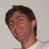 Paulo Moura-2