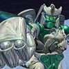 Tigatron1448's avatar