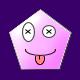 Аватар пользователя лаиза