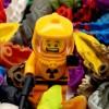 Eurobricks Collectable LEGO Minifigures Series 7 to 9 Building Contest - last post by ridgekitten