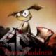 ZiramMaddness
