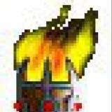 Avatar of flameflash