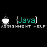 Profile picture of java help