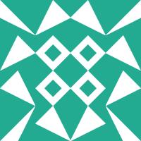 Group logo of Hollmarketcom