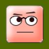 Аватар для olegggnaz