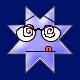 EvilPlatypus's Avatar (by Gravatar)