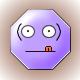 tenmien22's Avatar