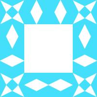 Group logo of Palo-alto California (United States)
