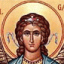 SaintGabriel
