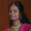 kavitha