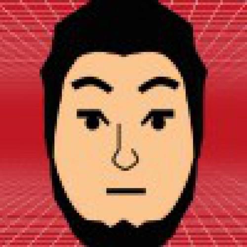 Romer profile picture