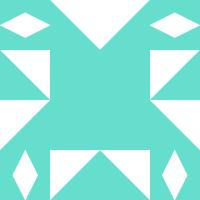 Avatar de laulecornelia