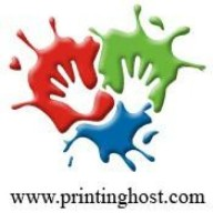 printing.host