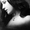 La Madonna mi ha contattato! - ultimo messaggio di Persephone
