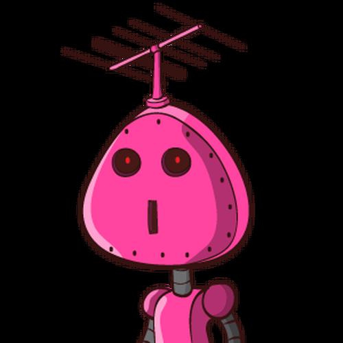 BlendyFlo :D profile picture