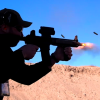 Welcome to The New AR15 Hunter Website and Forums - last post by Will Chambers