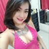 vipwin88's Photo