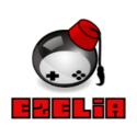 Ezelia's Photo
