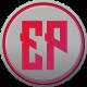 EngagePlan's avatar