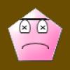 Аватар для jui