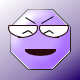 <beryl123456 Contact options for registered users 's Avatar (by Gravatar)