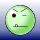 Аватар пользователя tiesiKam