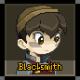 smithcraft232's avatar