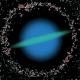 555Strato1's avatar
