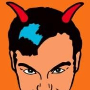 Profile picture for Juan Segovia