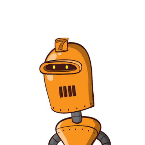 amosahams profile picture