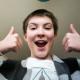 DanSucksAtLife's avatar