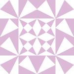 Ozgmktx