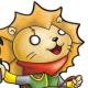 WillTheLion's avatar