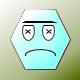 Http://Www.Newgencomics.Hu/Component/K2/Itemlist/User/189975