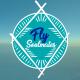 FlySoulm
