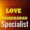 lovevashikaran5's Photo