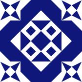 user1577529742 Billiard Forum Profile Avatar Image