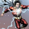 Show your character - last post by LordMarvel