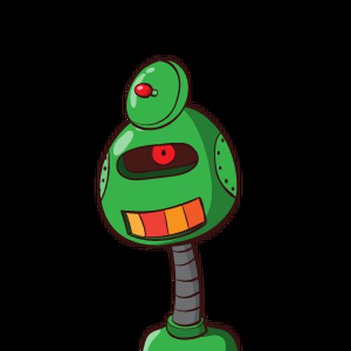 moody123 profile picture