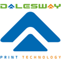 Dalesway Print Technology's Photo